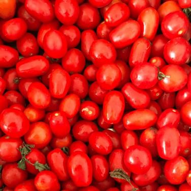 Pomodori Datterino al kg -...