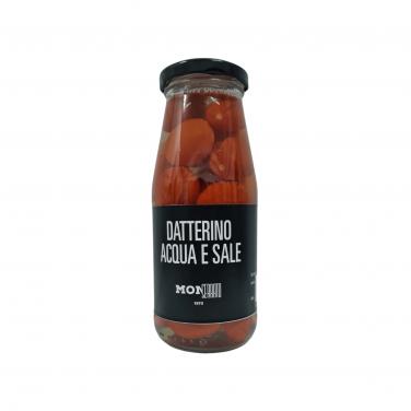 Datterino Acqua e Sale -...