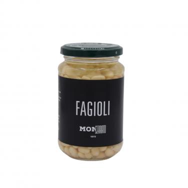 Fagioli Precotti -...